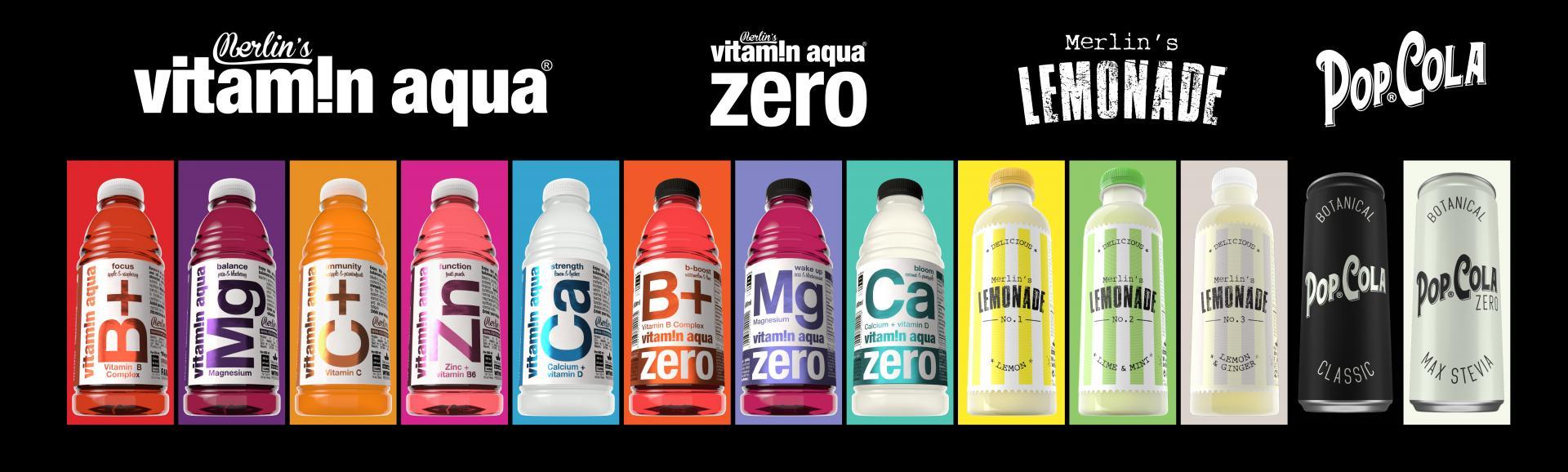 vitamin aq