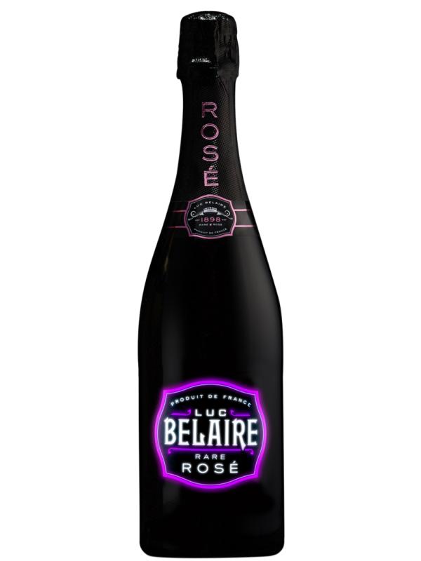LUC BELAIRE FANTOME ROSE 1.5L