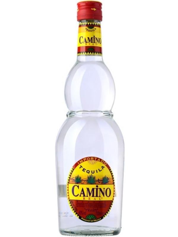 CAMINO TEQUILA BLANCO 0.7L