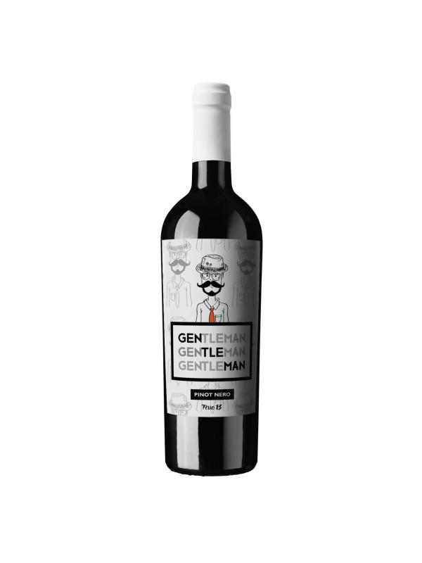 GENTLEMAN™ Pinot Nero - Oltre Po' Pavese DOC