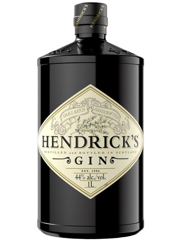 HENDRICK'S 1L