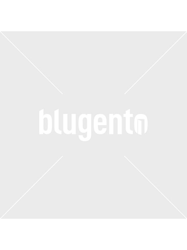 BAG IN BOX BUDUREASCA CABERNET SAUVIGNON 10L