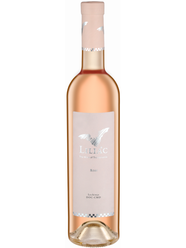 LILIAC - ROSE 0.75L