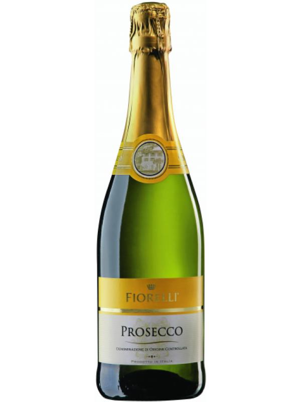 FIORELLI PROSECCO 0.75L