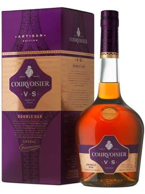 COURVOISIER VS COGNAC 0.7L