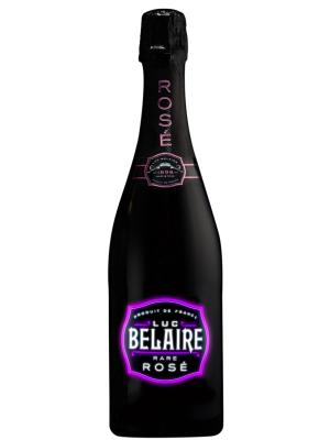LUC BELAIRE FANTOME ROSE 0.75L