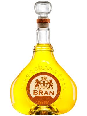 BRAN CAISATĂ 0.7L