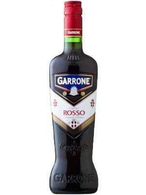 VERMUT GARRONE ROSSO 0.7L