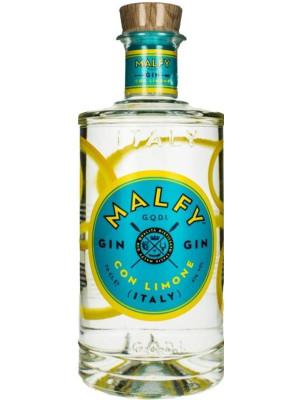MALFY GIN CON LIMONE 0.7L