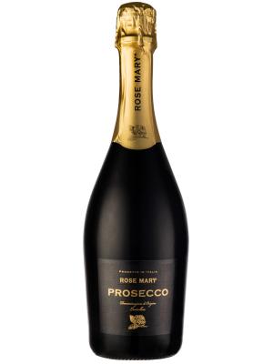 ROSE MARY PROSECCO 0.75L