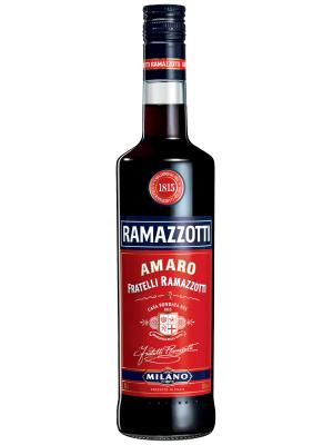 AMARO RAMAZZOTTI 0.7L