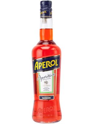 APEROL 0.7L