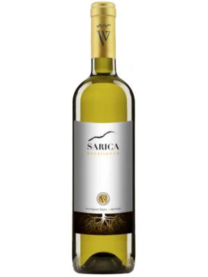 SARICA EXCELLENCE SAUVIGNON BLANC 0.75L