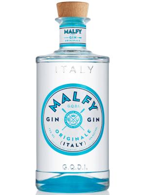 MALFY GIN ORIGINALE 0.7L