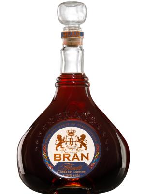 BRAN AFINATĂ 0.7L