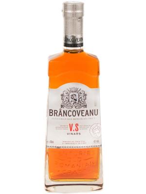 BRÂNCOVEANU VS 0.7L