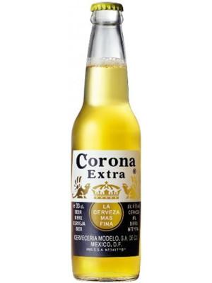 BERE CORONA 0.355L