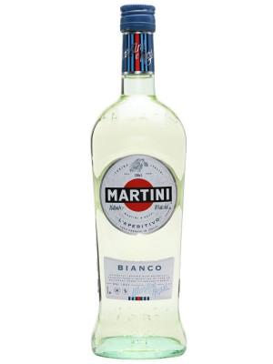 MARTINI BIANCO 1L