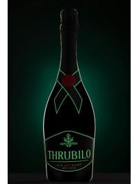 HERMEZIU THRUBILO GLOW BRUT NATUR 0.75L