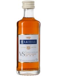 MARTELL VS 0.05L