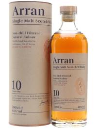 ARRAN 10 ANI 0.7L