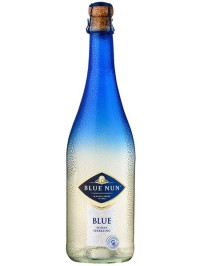 SPUMANT BLUE NUN BLUE EDITION 0.75L