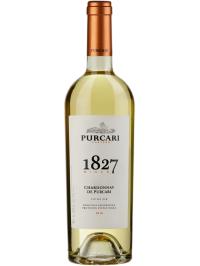 PURCARI CHARDONNAY 0.75L