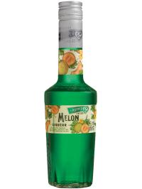 DE KUYPER MELON 0.7L