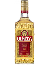 OLMECA GOLD 0.7L