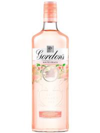 GORDON'S GIN WHITE PEACH 0.7L