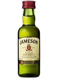 JAMESON ORIGINAL 0.05L