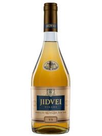JIDVEI VINARS VS 0.7L