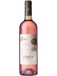 CORCOVA - JIROV ROSE DEMISEC 0.75L