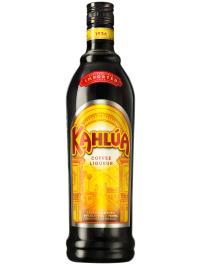 KAHLUA 0.7L