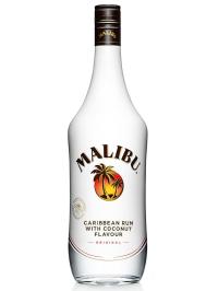 MALIBU 0.7L