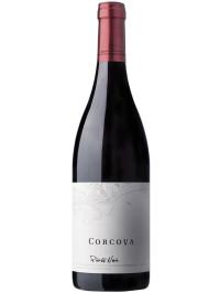 CORCOVA - RESERVE PINOT NOIR 0.75L