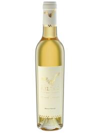 LILIAC - TRANSYLVANIA ICE WINE 0.375L