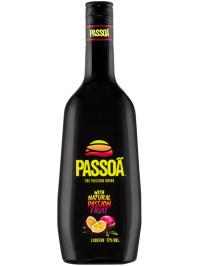 PASSOA THE PASSION DRINK 1L