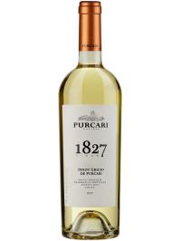 PURCARI PINOT GRIGIO 0.75L