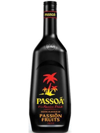 PASSOA 0.7L