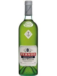 PERNOD ABSINTHE 0.7L
