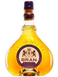 BRAN PĂLINCĂ DE PRUNE 0.7L