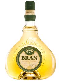 BRAN RACHIU DE PRUNE 0.7L