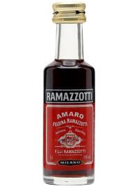 AMARO RAMAZZOTTI 0.03L