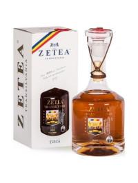 ZETEA ȚUICĂ DE TRANSILVANIA 0.7L