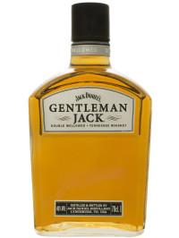 GENTLEMAN JACK 0.7L