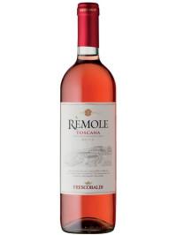 FRESCOBALDI REMOLE TOSCANA ROSATO 0.75L