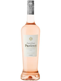 ESTANDON SAINT LOUIS DE PROVENCE ROSE 0.75L