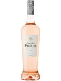 ESTANDON SAINT LOUIS DE PROVENCE ROSE MAGNUM 1.5L