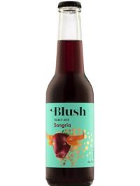 BLUSH SANGRIA 0.275L